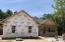 1216 Elderflower Drive, Niceville, FL 32578