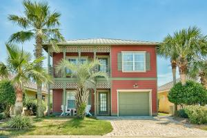 44 Saint Simon Circle, Miramar Beach, FL 32550