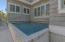 20 S Founders Lane, Watersound, FL 32461
