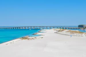 100 Gulf Shore Drive, 505, Destin, FL 32541