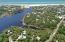 11-3 Narrow Leaf Way, Santa Rosa Beach, FL 32459