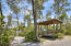 657 Breakers Street, Inlet Beach, FL 32461