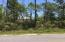 Lot #27 SHELTER COVE Drive, Santa Rosa Beach, FL 32459