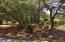 Lot #10 My Way Circle, Santa Rosa Beach, FL 32459