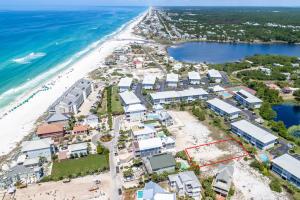 TBD Chivas Lane, Santa Rosa Beach, FL 32459