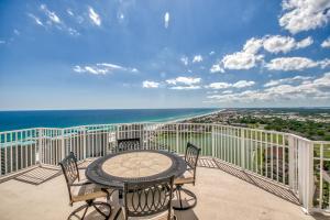 112 Seascape Drive, 2406, Miramar Beach, FL 32550