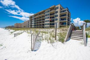 780 Sundial Court, UNIT 3006, Fort Walton Beach, FL 32548
