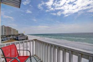 1455 Scenic Gulf Drive, 1-6, Miramar Beach, FL 32550