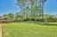 4078 Indian Trail, Destin, FL 32541