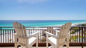 4786 Westwinds Drive, 4786, Miramar Beach, FL 32550