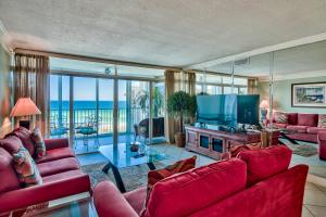 900 Gulf Shore Drive, UNIT 3103, Destin, FL 32541