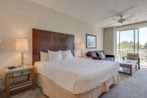 9800 Grand Sandestin Boulevard, 5413, Miramar Beach, FL 32550