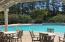 LOT 7 RIKER Avenue, Santa Rosa Beach, FL 32459