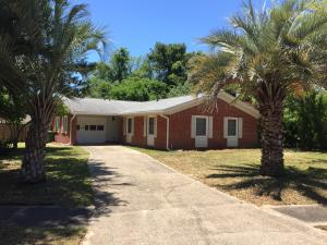 1002 Julia Avenue, Niceville, FL 32578