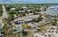 20413 Front Beach Road, Panama City Beach, FL 32413