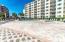 502 Gulf Shore Drive, UNIT 202, Destin, FL 32541
