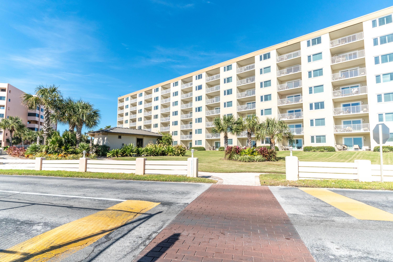 502 Gulf Shore Dr UNIT 202, Destin, FL 32541