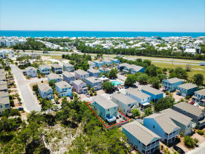 55 W Shore Place, Inlet Beach, FL 32461