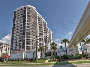 1096 Scenic Gulf Drive, 1209, Miramar Beach, FL 32550
