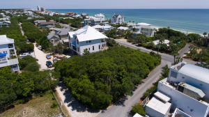 Lot 5 E. County Hwy. 30A, Santa Rosa Beach, FL 32459