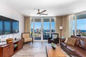 4207 Indian Bayou Trail, UNIT 21117, Destin, FL 32541