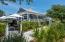 70 Governors Court, 301, Alys Beach, FL 32461
