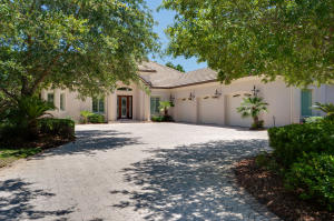 4506 Marshbrook Way, Destin, FL 32541