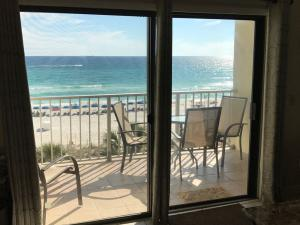 8743 Thomas Drive, 507, Panama City Beach, FL 32408