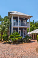 502 Hidden Lake Way, Santa Rosa Beach, FL 32459
