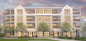 74 Governors Court, 401, Alys Beach, FL 32461
