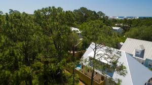 Lot 23 Dalton Dr, Santa Rosa Beach, FL 32459