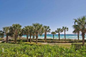 15200 Emerald Coast Parkway, UNIT 206, Destin, FL 32541