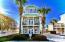 76 Shirah Street, Destin, FL 32541