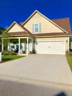 126 Emma Grace Lane, Santa Rosa Beach, FL 32459