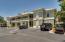 2325 Crystal Cove Lane, 2325, Miramar Beach, FL 32550