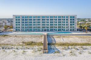 858 Scallop Court, 207, Fort Walton Beach, FL 32548