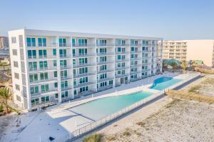 858 Scallop Court, 301, Fort Walton Beach, FL 32548