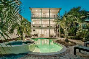 52 Miami Street, Miramar Beach, FL 32550