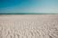 67 Melodia Lane, Santa Rosa Beach, FL 32459