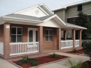 95 Woodward Street, Destin, FL 32541