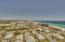 1096 Scenic Gulf Drive, UNIT 1411 & 1411a, Miramar Beach, FL 32550