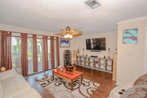288 Ellis Road, 110, Miramar Beach, FL 32550