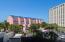 550 Topsl Beach Boulevard, UNIT 207, Miramar Beach, FL 32550