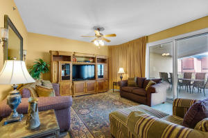 550 Topsl Beach Boulevard, UNIT 207, Miramar Beach, FL 32550