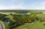 TBD Trailhead Drive, Lot 80, Watersound, FL 32461