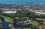 283 Corinthian Place, Destin, FL 32541