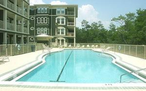 4545 E Co Highway 30-A, UNIT A402, Santa Rosa Beach, FL 32459