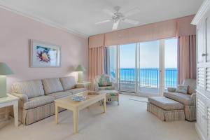 550 Topsl Beach Boulevard, UNIT 803, Miramar Beach, FL 32550