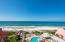 550 Topsl Beach Boulevard, UNIT 803, Miramar Beach, FL 32550