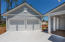 202 N Splash Drive, Lot 99, Inlet Beach, FL 32461